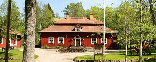 Sågarboherrgård