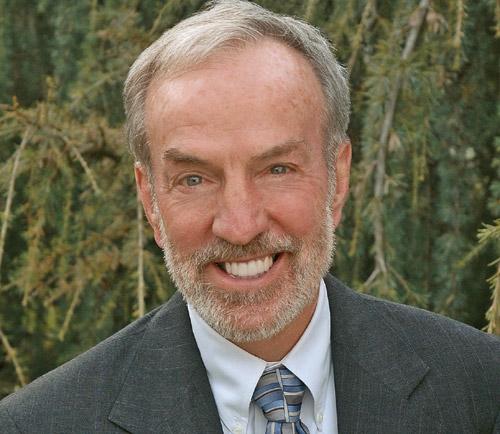 Michael Grinder