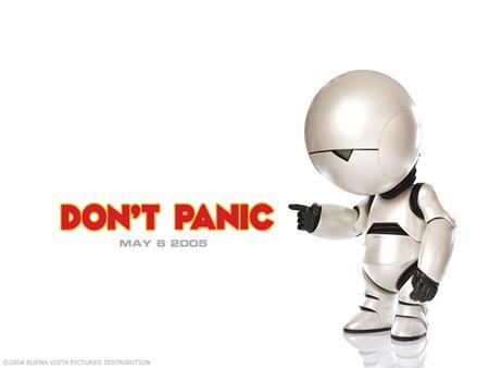 HH_Dont_panic