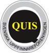 quis-120