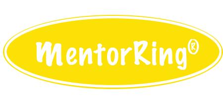 quis_mentorring
