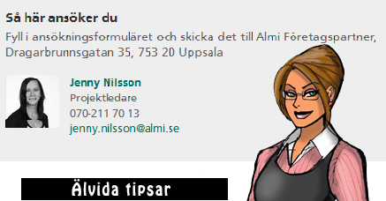 almi_konsultcheck-2013