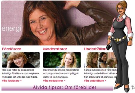 alvida_tipsar-föreläsare